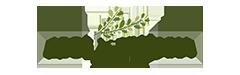 Двор и градина – лейки, саксии, грабла